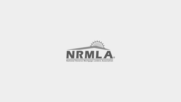 NRMLA