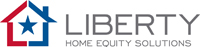 Liberty Home Equity Solutions, Inc.