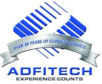 ADFITECH, Inc.