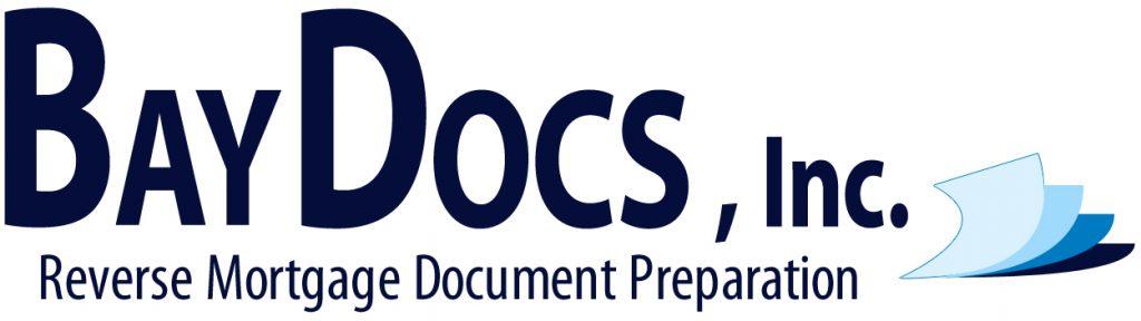 Bay Docs, Inc.