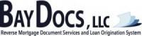 Bay Docs, LLC