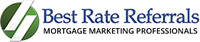 Best Rate Referrals, LLC