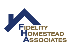 Fidelity Homestead Associates