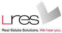 LRES Corporation