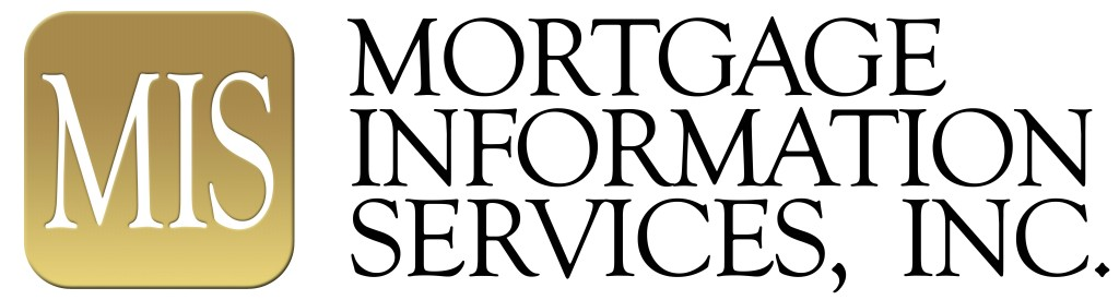 Mortgage Information Services, Inc.