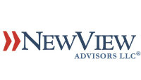 New View Advisors LLC