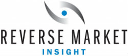Reverse Market Insight, Inc.