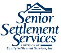 Senior Settlement Services, Inc.