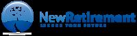 NewRetirement, LLC
