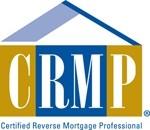 CRMP logo Trademarked 150px wide