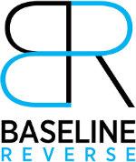 baseline-reverse-small