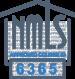 Legislative update logo
