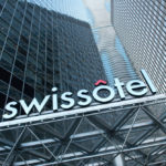 Swissotel-Chicago-photos-Exterior