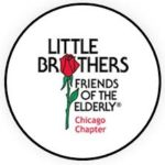 little brothers of the elderly