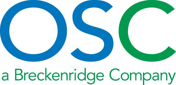 OSC, a Breckenridge Insurance Group Company
