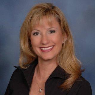 Member Spotlight: Robin Loomis, CRMP, Bay Equity LLC