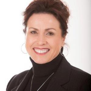Member Spotlight: Teresa Rose, CRMP, Western Ohio Mortgage Corp.