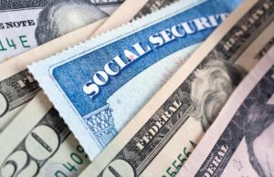 Retirees Could Get Their Biggest Social Security Raise in 40 Years