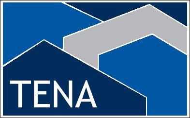 TENA Companies, Inc.