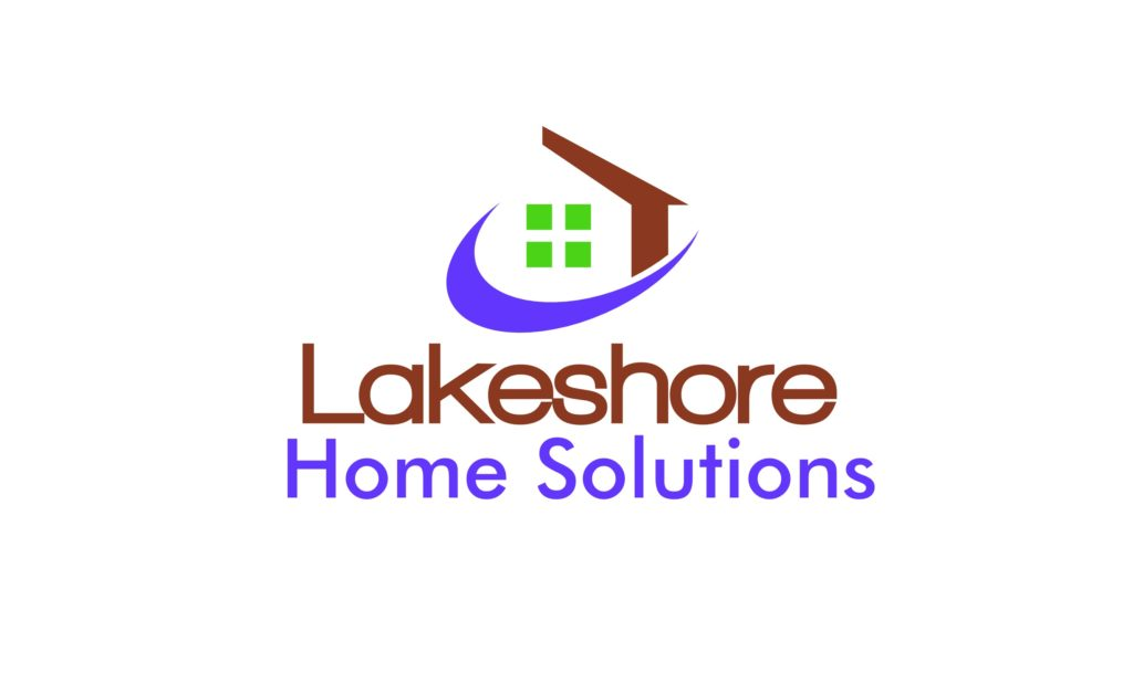 Lakeshore Home Solutions