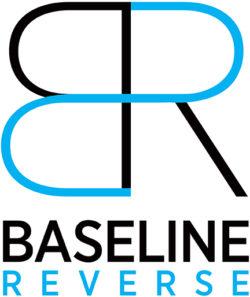 Baseline Reverse