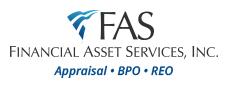 Financial Asset Services, Inc.