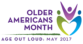 Older-Americans-Month.png