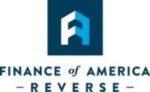 Finance of America Reverse