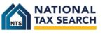 National Tax Search
