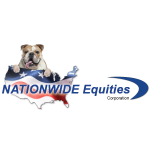 Nationwide Equities Corporation