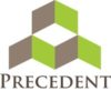 Precedent Management