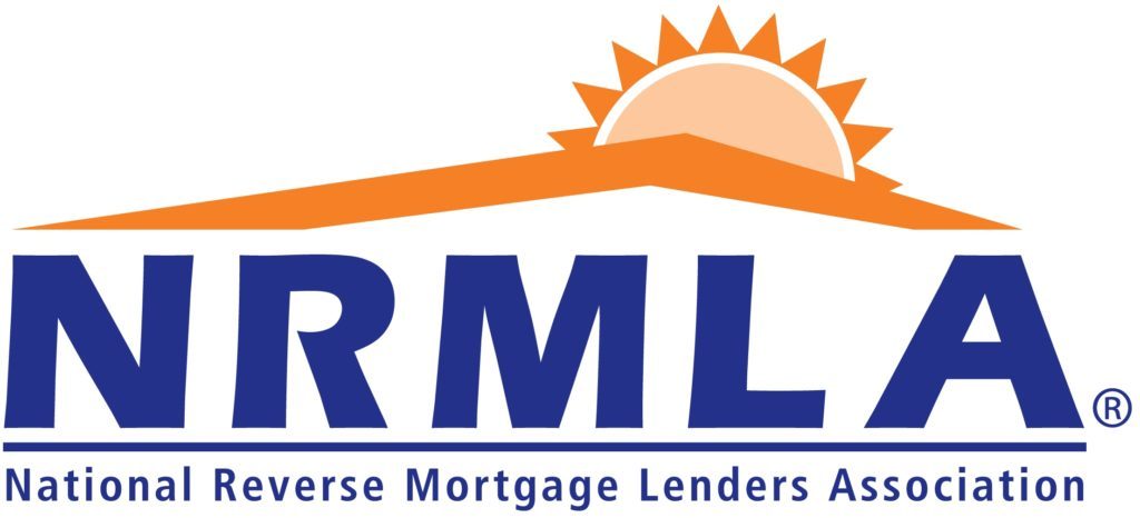 NRMLA Comments On LIBOR Transition and H4P Improvements