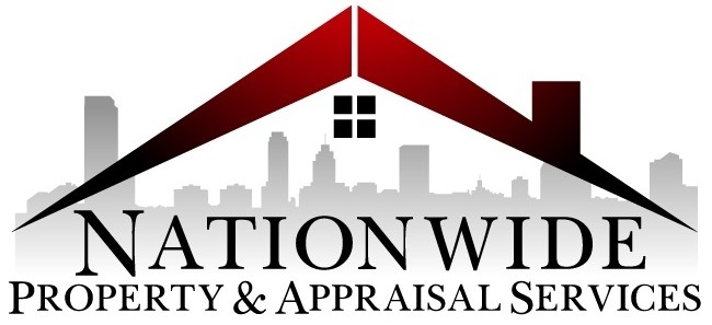 Nationwide Property & Appraisal Services, LLC