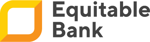Equitable Group Inc.