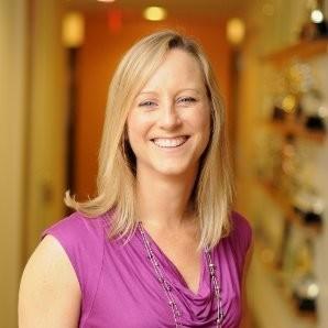 President Taps Kathleen Kraninger To Lead BCFP