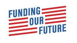 Public Awareness Campaign Prioritizes Retirement Security