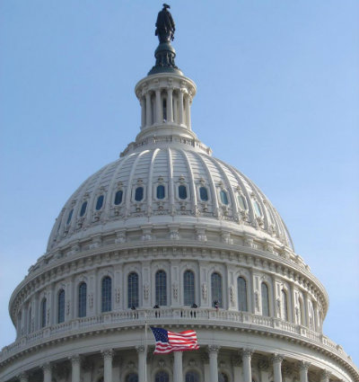 House Committee Unanimously Passes Landmark Retirement Legislation