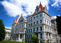 NRMLA Meets NY Policymakers to Discuss Reverse Mortgages and Co-Ops