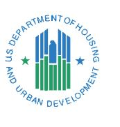 HUD Issues Committee Providing Condo Feedback