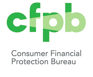 Senior Leadership Changes at CFPB and Ginnie Mae
