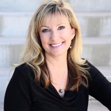 Member Spotlight: Robin Loomis Shares Tips for Success in Today's Market