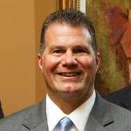 Member Spotlight: Greg Gianoplus, CRMP, Alpha Mortgage Corporation