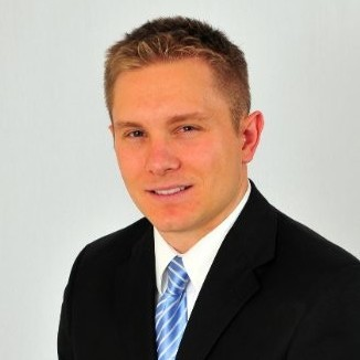 Member Spotlight: Parker Turk, CPA, CRMP Discusses Success At a Young Age