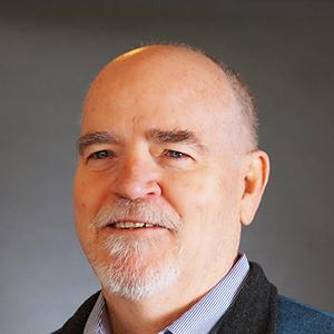 Member Spotlight: Barry Scoles, Thrive Mortgage, LLC