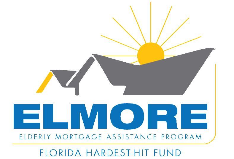 Florida Ending Federal Reverse Mortgage Assistance Program