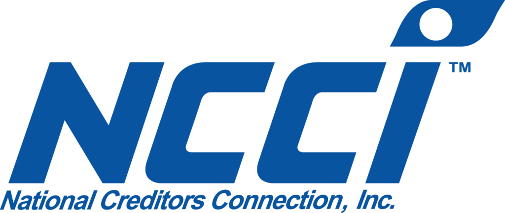 National Creditors Connection, Inc.