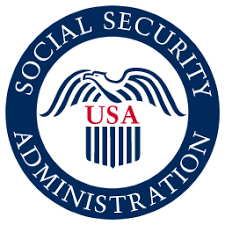 Vignettes Improve Social Security Comprehension
