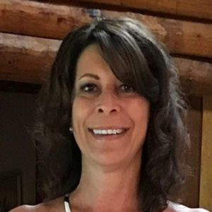 Member Spotlight: Sue Pomfret, CrossCountry Mortgage