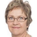 Member Spotlight: Becky Koontz, CRMP, Better Home Loan LLC