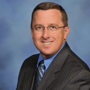 Member Spotlight: Glen Smart, CRMP, Bay Equity LLC
